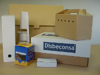 categoria-cajas-stock