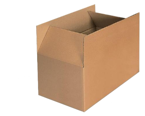 caja-de-carton-popular